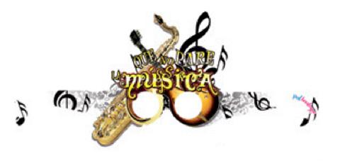 Lente Música