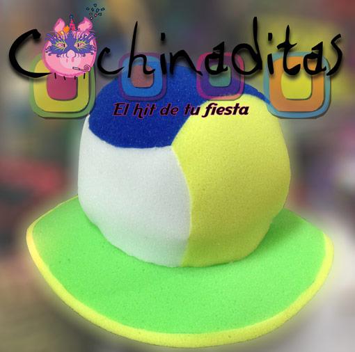Balón volibol 1