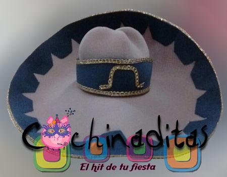 e75d6d0d0b4ee Sombreros de hule espuma