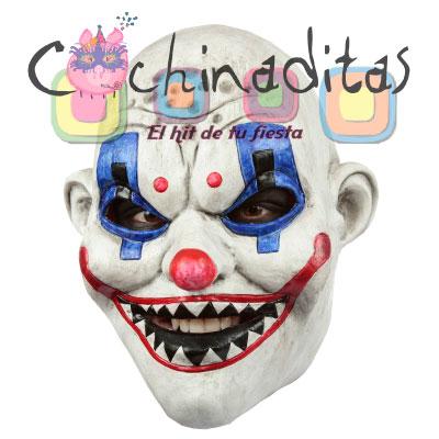 Clown Gang Raf